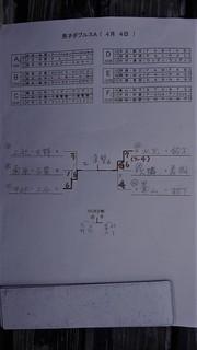 4月4日男子WA.jpg
